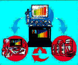 EduArt - záznamový klient