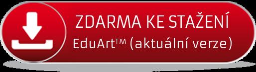 Ke stažení EduArt - Zdarma